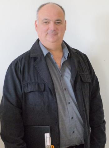 Stéphane Ulivucci - Fosse – 66220 – Conseiller SAFTI