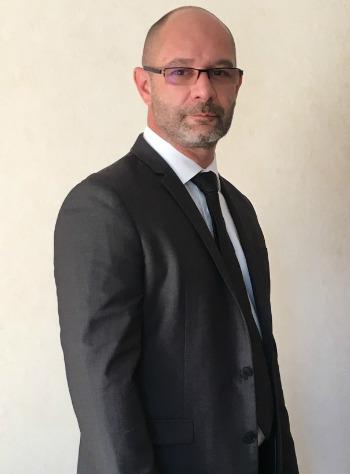 Ludovic Mille - Gevrey-Chambertin – 21220 – Conseiller SAFTI