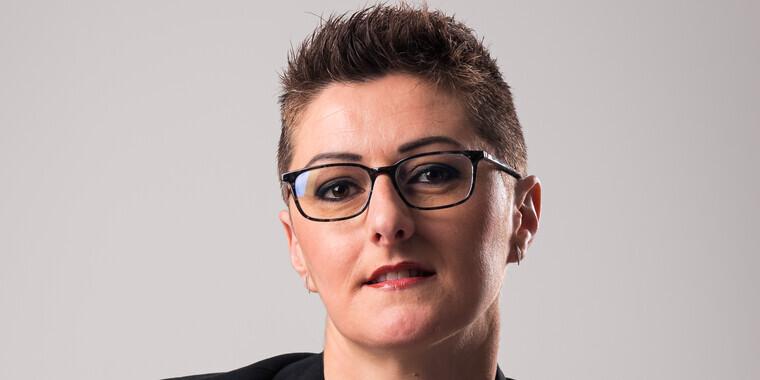 Nathalie Frias - Selestat – 67600 – Conseiller SAFTI