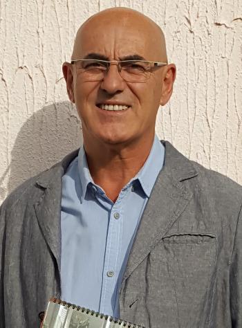Denis Carissan - Bergerac – 24100 – Conseiller SAFTI