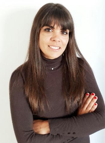 Elodie Potéreau - Le Fenouiller – 85800 – Conseiller SAFTI
