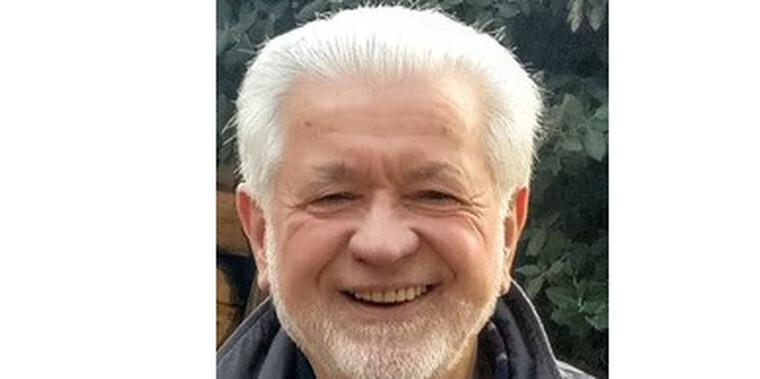 Maurice Jouenne - Remiremont – 88200 – Conseiller SAFTI