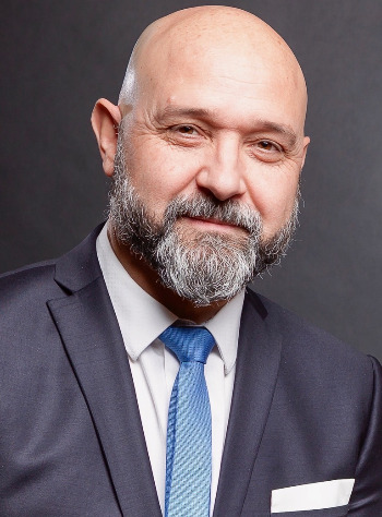 Fernando Teixeira - Metz – 57000 – Conseiller SAFTI