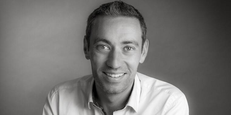 Vincent Masson - Orvault – 44700 – Conseiller SAFTI