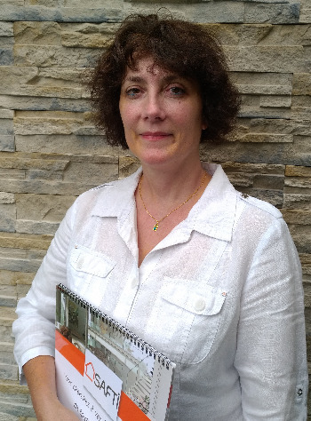 Patricia Nozieres - Corquilleroy – 45120 – Conseiller SAFTI