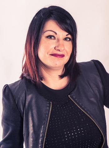 Cécile Delsipée - Marly – 59770 – Conseiller SAFTI