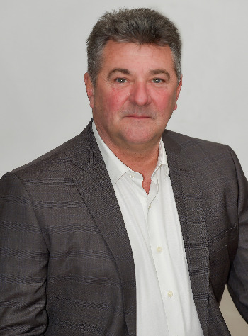 Marc Messageot - Magnanville – 78200 – Conseiller SAFTI