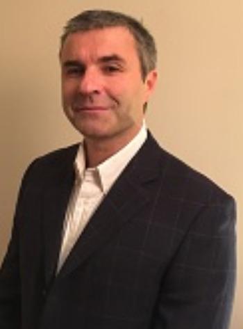 Franck Moriez - Palaiseau – 91120 – Conseiller SAFTI