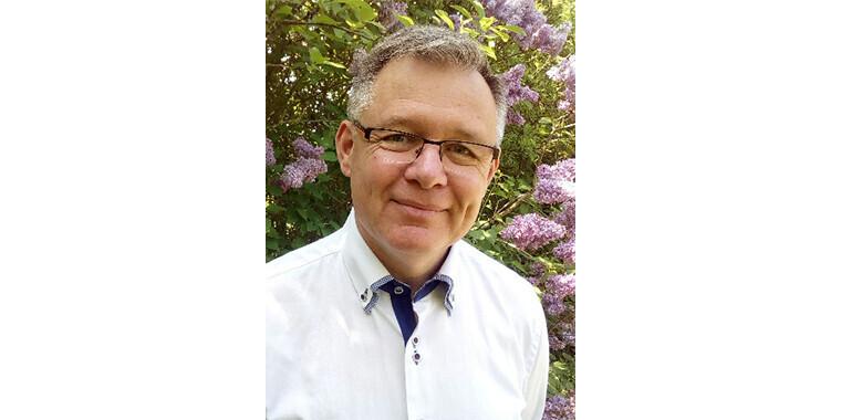 Jean-Marc Denaveau - Chinon – 37500 – Conseiller SAFTI