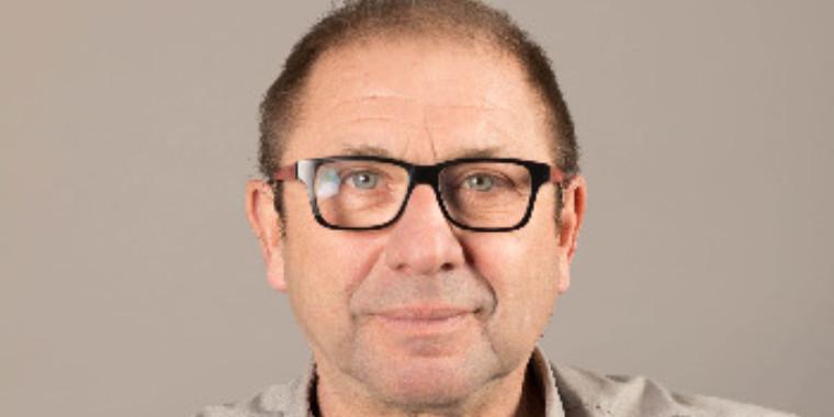 Alain Lopez - Cugnaux – 31270 – Conseiller SAFTI