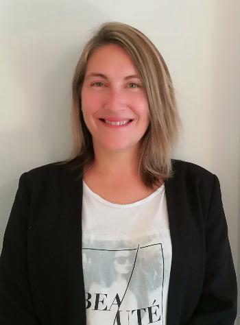 Ingrid Gonnet - Valdivienne – 86300 – Conseiller SAFTI