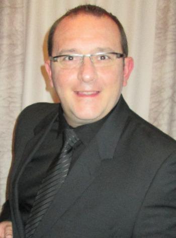 Francis Darvenne - Peyrehorade – 40300 – Conseiller SAFTI