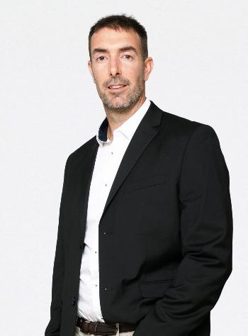 Fabien Lacrabere - Ousse – 64320 – Conseiller SAFTI