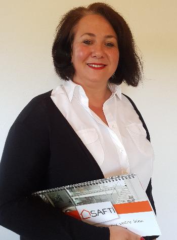 Valérie Biche - Nuzejouls – 46150 – Conseiller SAFTI