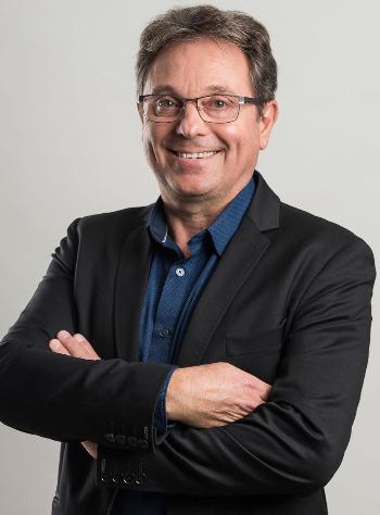 Jean-Luc Beltramo - Dijon – 21000 – Conseiller SAFTI