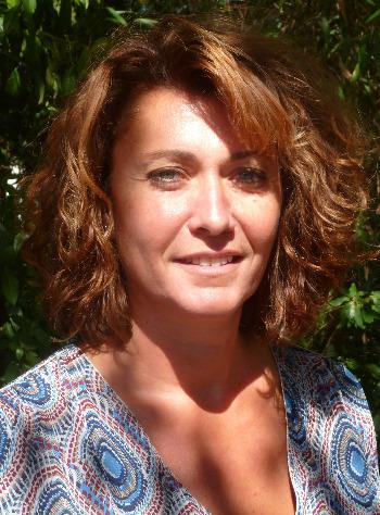 Fabienne Torcol - Olivet – 45160 – Conseiller SAFTI