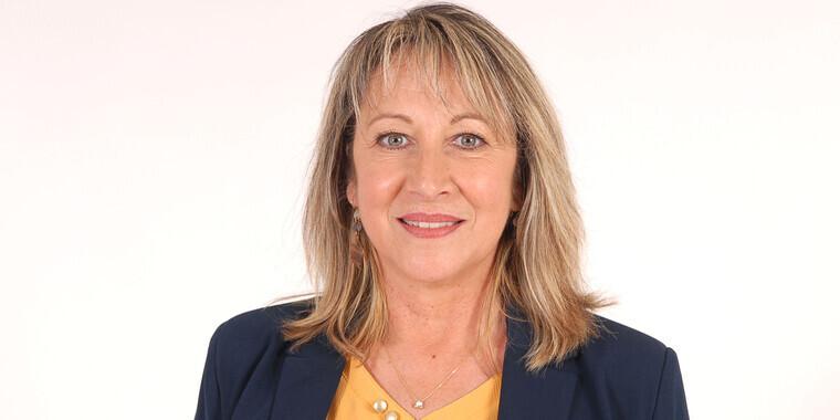Nathalie Laffitte - Dunes – 82340 – Conseiller SAFTI