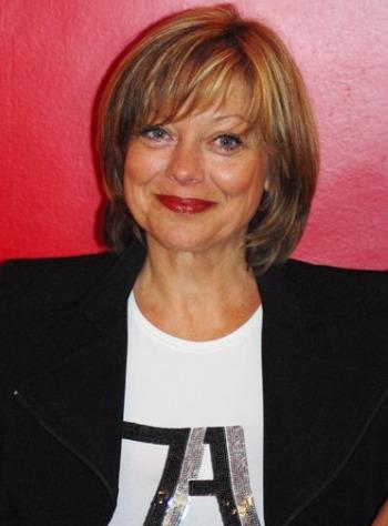 Fabienne Vernet - Arnay-Le-Duc – 21230 – Conseiller SAFTI