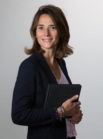 Florence Parolari - Tournefeuille – 31170 – Conseiller SAFTI