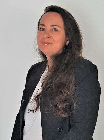 Joëlle Raynaud - Carmaux – 81400 – Conseiller SAFTI