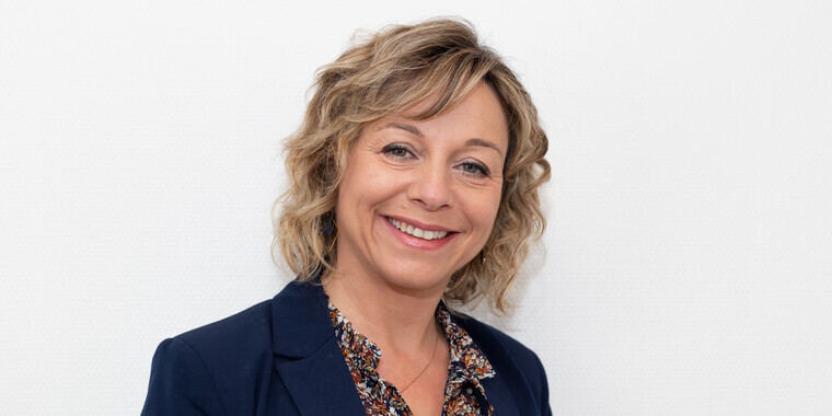 Stéphanie Vesin - Dunes – 82340 – Conseiller SAFTI