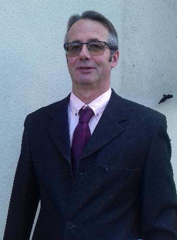 Bernard Lionet - Briquemesnil-Floxicourt – 80540 – Conseiller SAFTI