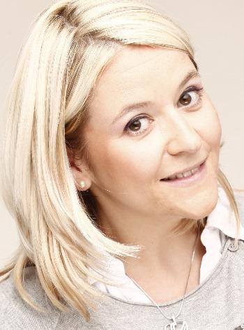 Marie Bedel - Clamart – 92140 – Conseiller SAFTI
