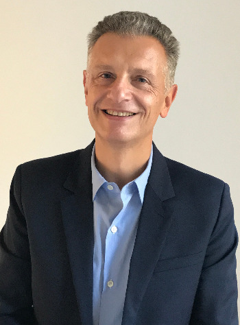 Jean-Paul Cornut - Fontenay-Sous-Bois – 94120 – Conseiller SAFTI