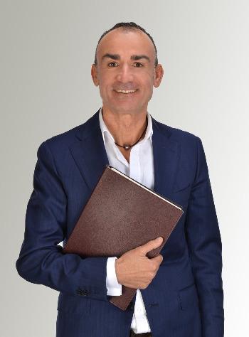 Philippe Mansuy - Choisy-Le-Roi – 94600 – Conseiller SAFTI