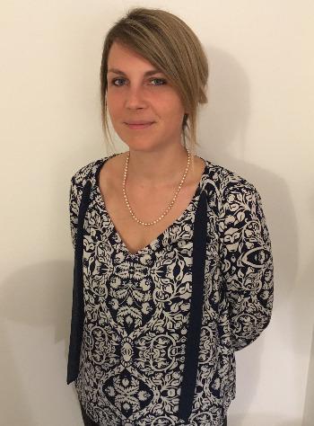 Sandra Corvaisier - Angers – 49000 – Conseiller SAFTI
