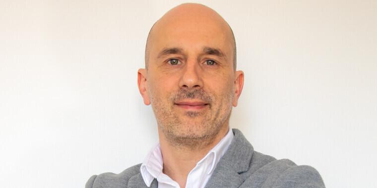 Philippe Ferreira - Saint-Nicolas-De-Redon – 44460 – Conseiller SAFTI