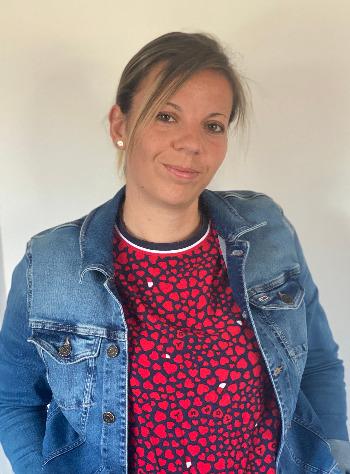 Stéphanie Bourez - Escaudain – 59124 – Conseiller SAFTI