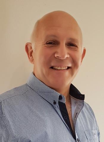 Michel Dupont - Le Bugue – 24260 – Conseiller SAFTI