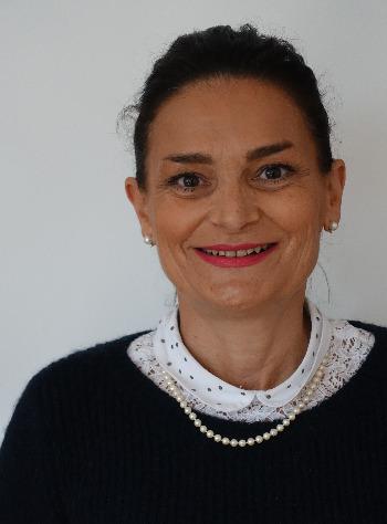 Isabelle Jardry - Gradignan – 33170 – Conseiller SAFTI