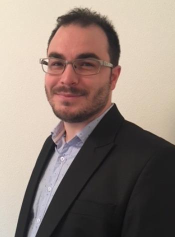 Christophe Martin - Perigueux – 24000 – Conseiller SAFTI