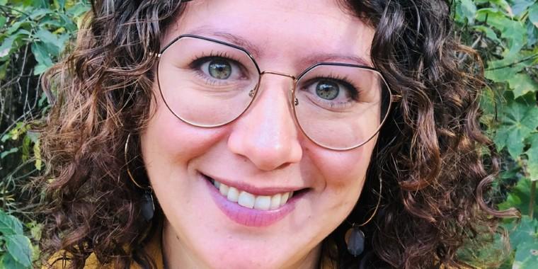 Charlotte Bonnardel - Moirans – 38430 – Conseiller SAFTI