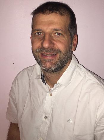 Fabrice Escalle - Thyez – 74300 – Conseiller SAFTI