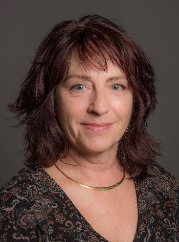 Corinne Kieffer - Langon – 33210 – Conseiller SAFTI