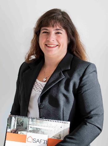 Carole Mauro - Seysses – 31600 – Conseiller SAFTI