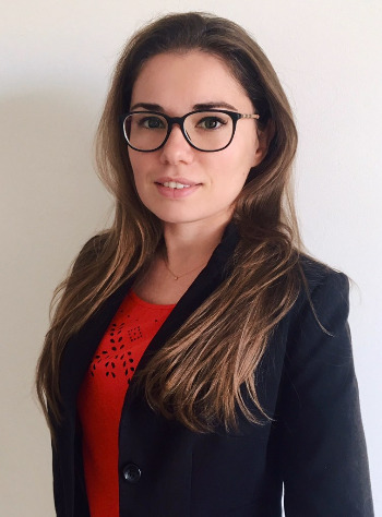 Julia Voelker - Leguevin – 31490 – Conseiller SAFTI