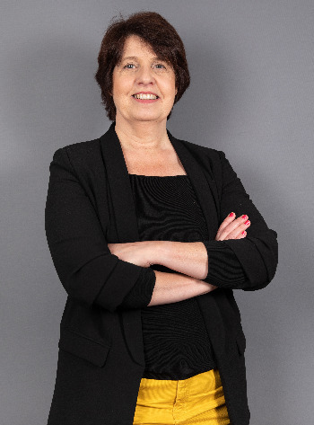 Christine Bonnaire - Thionville – 57100 – Conseiller SAFTI