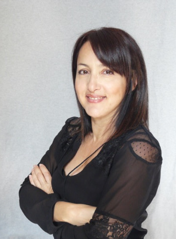 Karina Sandjak - Cavaillon – 84300 – Conseiller SAFTI