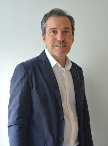 Bruno Paumier - Paris 9e Arrondissement – 75009 – Conseiller SAFTI