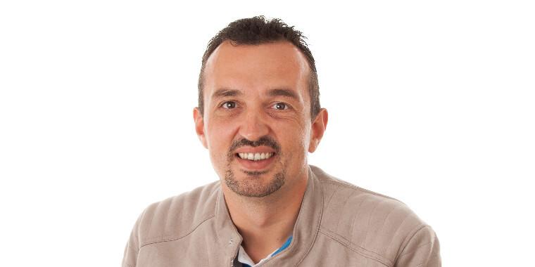 Jean-Francois Bouthenot - Saffré – 44390 – Conseiller SAFTI
