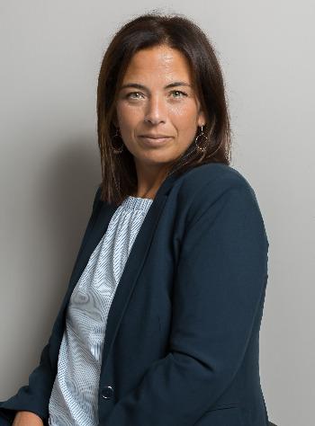 Anne-Sophie Stievenard - Conde-Sur-Risle – 27290 – Conseiller SAFTI