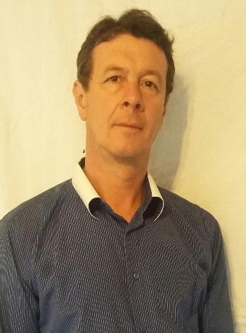 Denis Guillot - Leigne-Les-Bois – 86450 – Conseiller SAFTI