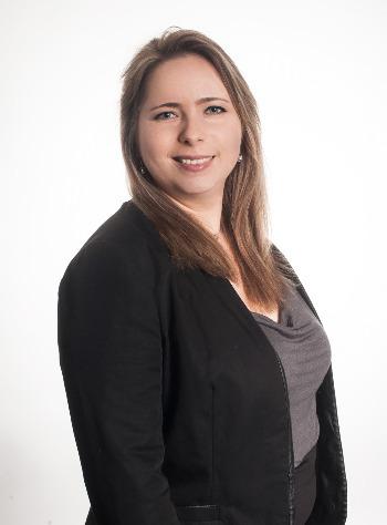 Murielle Clément - Rethel – 08300 – Conseiller SAFTI