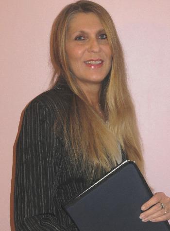 Carol Pouzols Varela - Riez – 04500 – Conseiller SAFTI