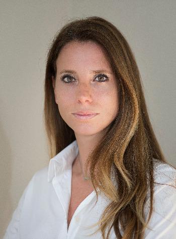 Sandrine Dal'Cin - Toulouse – 31000 – Conseiller SAFTI