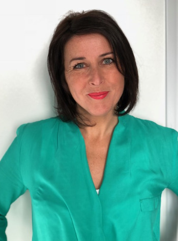 Céline Fontes - Lherm – 31600 – Conseiller SAFTI
